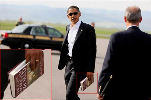 obama-and-the-post-american-world1